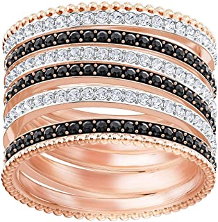Swarovski Women's Ring - 5409183