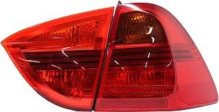 Suchergebnis Auf Für Bmw X5 E70 Aufkleber Merchandiseprodukte Auto Motorrad