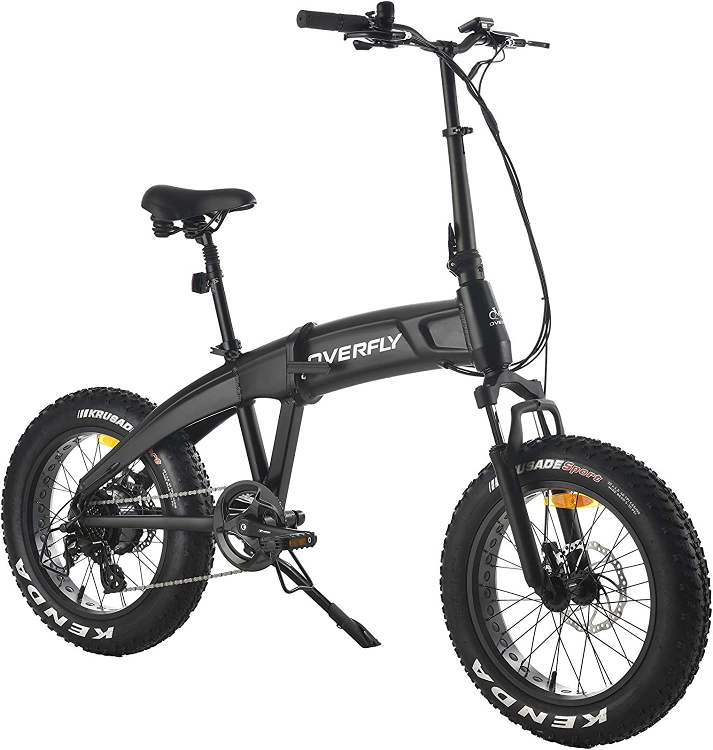 Overfly Hummer Max 79% OFF 20