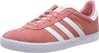 adidas Gazelle Boys Sneakers Pink