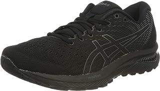ASICS Gel-Cumulus 22, Road Running Shoe Hombre