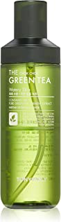 TONYMOLY The Chok Chok Green Tea Watery Skin, 6 Fl Oz