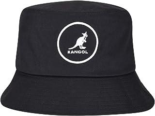 قبعة Kangol للرجال مصنوعة من القطن