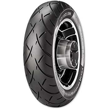 Metzeler ME888 Marathon Ultra Rear 170//80-15 Motorcycle Tire