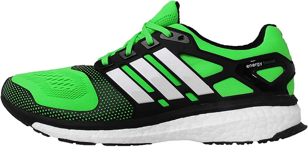adidas Energy Boost 2 ESM Chaussure De Course à Pied - SS15