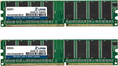 32GB RAM Memory for Tyan FT77CB7079 B7079F77CV10HR-2T-N DDR4-19200 - Reg