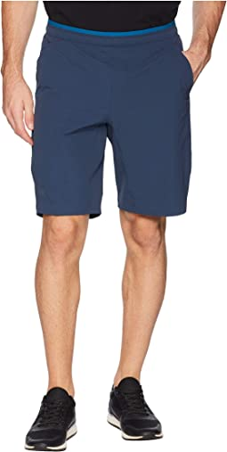 Aptin Shorts