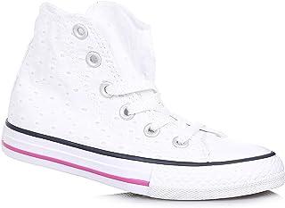 Amazon.es: all star converse bebe - Blanco