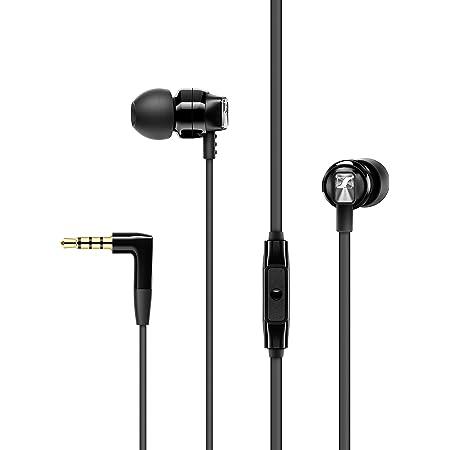Audio Technica Ath Anc33is Noise Cancelling Elektronik