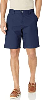 Columbia Men's Washed Out Shorts