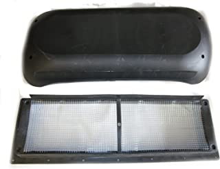 Dometic 3311236024 Roof Vent