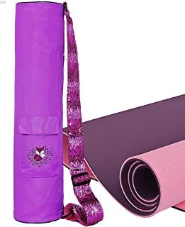 big lots yoga mat