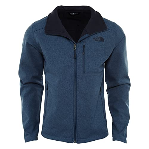 The North Face Men s Apex Bionic Jacket 5d6ea838b