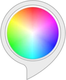 Mix My Colors
