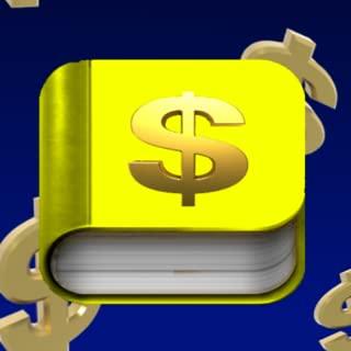 Investors Hub Academy Topix
