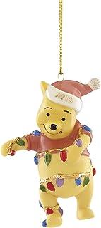 Best Lenox 884444 Disney 2019 Pooh