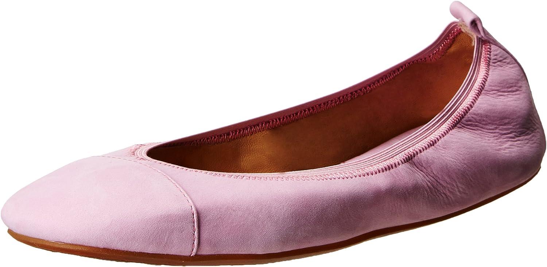 Born Damen Alyce - - Crown Collection, lila Nubuck, 42 EU  Online bestellen