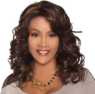futura lace front wig collection