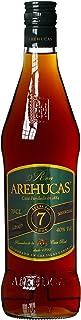 arehucas Ron Club 7años Rum (1x 0,7l