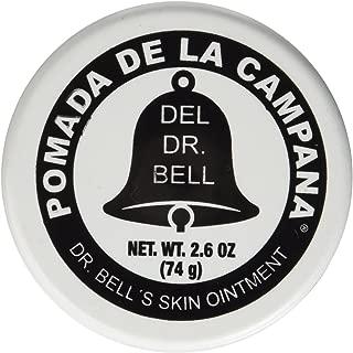 Best pomada de campana con tepezcohuite Reviews