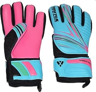 Vizari Women's Pro Grip Gloves