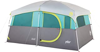 Best life systems tent Reviews