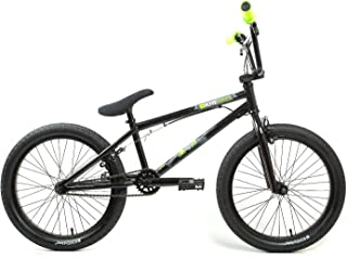 KHE Park Two BMX Bicycle