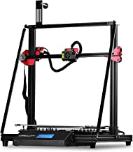 Best creality cr 10 max Reviews