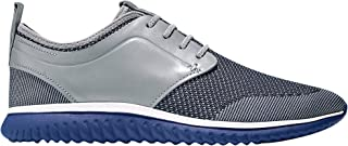 Men's Grand Motion Knit Sneaker