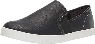 Women's Luna Sneaker