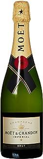 10 Mejor Dom Pérignon Rose Gold de 2020 – Mejor valorados y revisados
