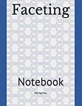Faceting: Notebook