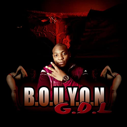 B O U Y O N By G D L On Amazon Music Amazon Com