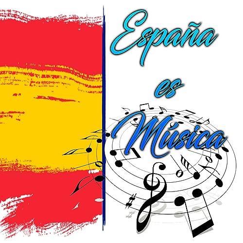 España Es Música de Orquesta Club Miranda en Amazon Music - Amazon.es