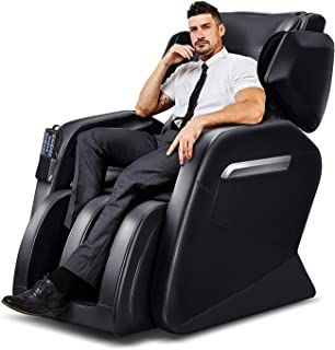 Tinycooper Massage Chairs by Ootori, Zero Gravity Massage Chair, Full Body Massage Chair..