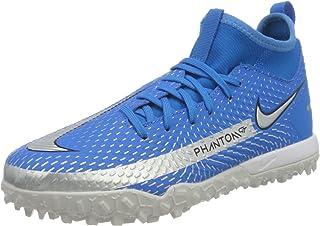 Nike Jungen Jr. Phantom Gt Academy Dynamic Fit Tf Football Shoe