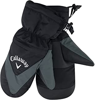 Callaway Golf Thermal Mitts 2 Pack