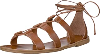 Aldo XAVIERRA womens Flat Sandal