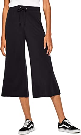 Amazon Brand - find. Women's Er1943 Trousers