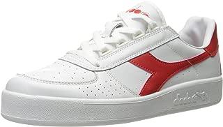 Men's B. Elite Tennis Shoe