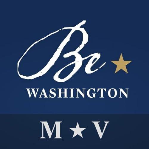 Be Washington