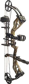 Bear Archery New 2018 Species RTH Compound Bow 70# Right Hand Realtree Edge Camo