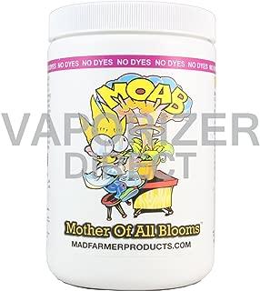 Mad Farmer 749921 M.O.A.B. Bloom Enhancer
