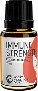 Acf Extra Strength Extreme Immune Support