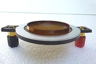 Replacement Diaphragm for B&C DE250, 8 Ohm, 44.4mm, MD/DE250-8