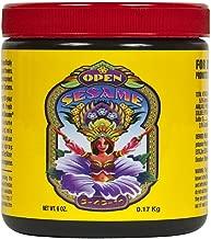 Fox Farm Open Sesame Soluble Jar Fertilizer, 6 oz