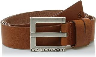 G-STAR RAW Men's Duko Belt