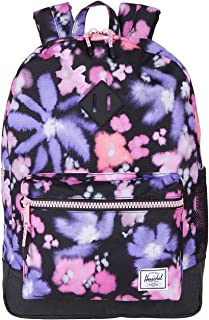Herschel Kids' Little Youthheritage Youth X-Large