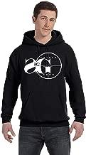 Sniper Gang Hooded Sweatshirt Kodak Black Project Baby Custom Rap Music Hoodie