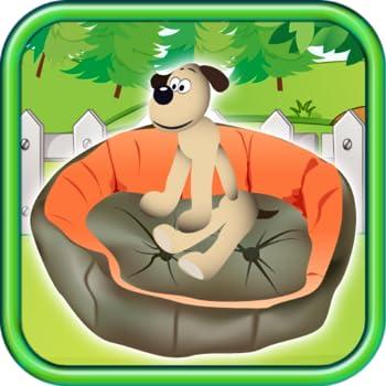 Sofa For Ben